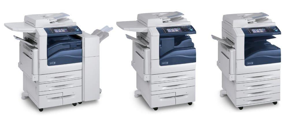 Sewa milik mesin fotocopy