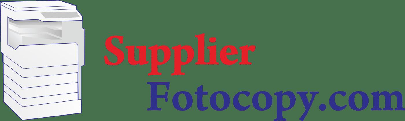 Supplier Mesin Fotocopy | Jual & Sewa Xerox Canon