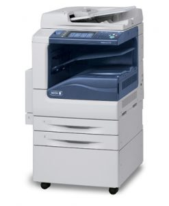 DC IV 2060
