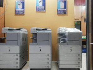 Jual Fotocopy BSD
