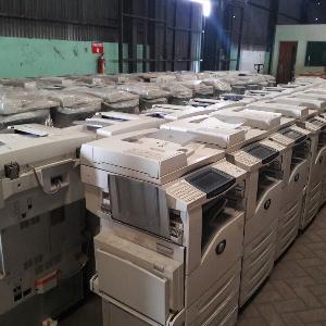 distributor fotocopy