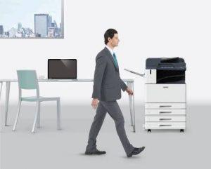 Jual fotocopy xerox