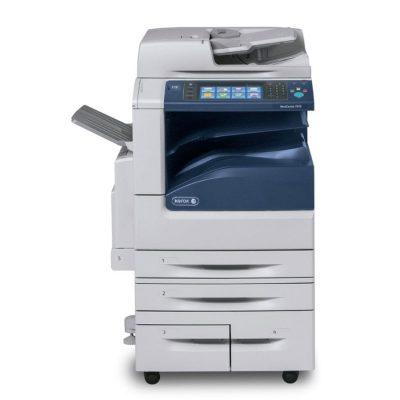 Jual Mesin Fotocopy Bekas Murah