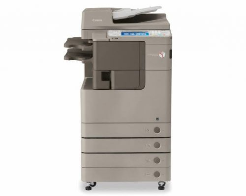 Jual paket usaha fotocopy Depok