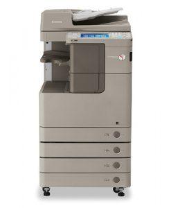 Canon Ira 4035