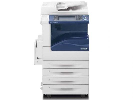 Jual fotocopy lenteng agung