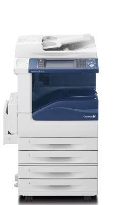 Jual mesin fotocopy Xerox