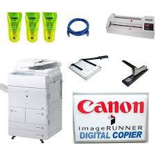 Jual Paket usaha fotocopy