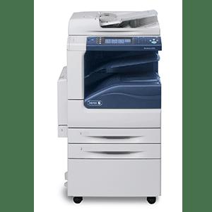 Jual mesin fotocopy Cibubur