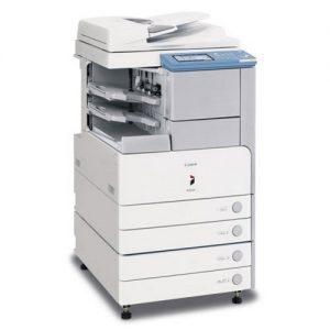 jual fotocopy Canon IR 3245